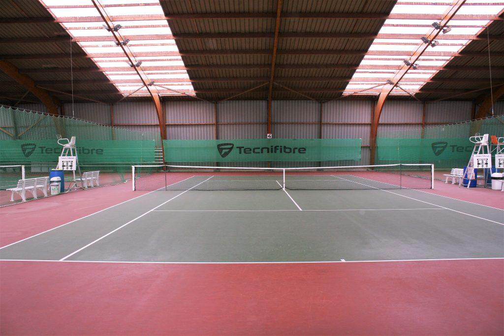 tennis en ligne rencontres meilleurs emails d'intro en ligne de rencontres